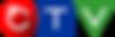 ctv-logo.png
