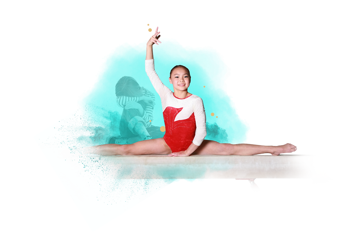 asian dancer@2x.png