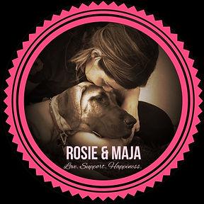 Contact maja and rosie