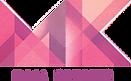 maja kazazic logo