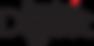 640px-Reader's-Digest-Logo.svg.png