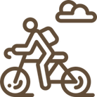 ciclista(1).png
