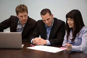Englischtraining, Deutschtraining, Englisch lernen, Deutsch lernen, Wirtschaftsenglisch, Business English