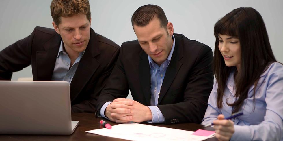 Digitalizácia HR pomocou SuccessFactors (1)