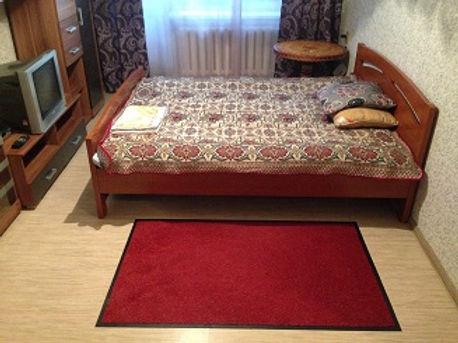 2-комнатная квартира посуточно, 1-4 человек от 2000/суткиЯкутск, Губина 33