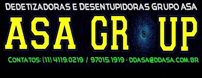 (1.0-DD-aDDa-ZN-ZL-ZS-ASAGroup-SP-11-970