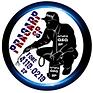 PRAGARP-DDasaSP-11-4119-0219-.jpg.png