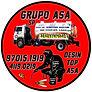 PRAGARP-DDasaSP-11-4119-0219- (1).JPG