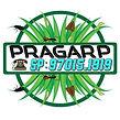 .660-ddASA-PraGARp-11-4119-0219---96424-
