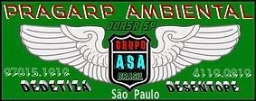 dd-ASA-Brasil-11-97015-1919-Whats-app (5