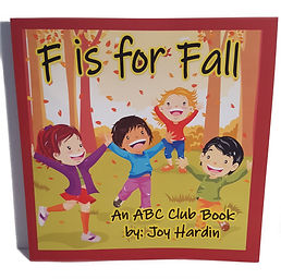 F is for fall book.jpg