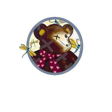 Bearable Cuteness Design rbg with watermark.png