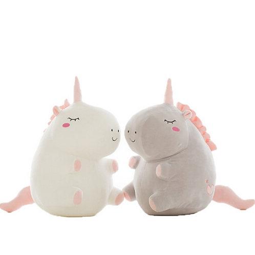 Cute Unicorn Plush Doll Toy Stuffed Plush Animal