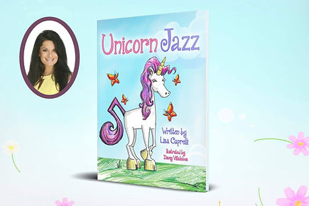 Unicorn Jazz.jpg