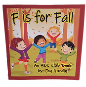 f is for fall_edited.png