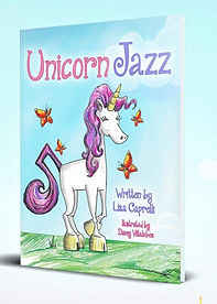 Unicorn Jazz.jpg