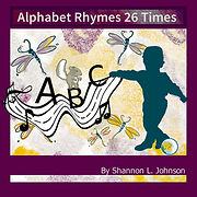 Alphabet Rhymes 26 Times By Shannon Johnson 2020.jpg
