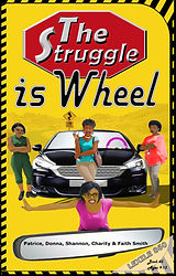 BOOK3 Cover_TheStruggleIsWheelFrontJPG