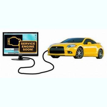 Воу! Воу! Воу! Лучший авто-электрик к городе готов принимать новых пациентов!