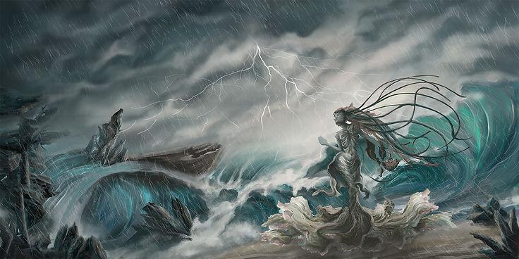 Siren Song -Portfolio.jpg