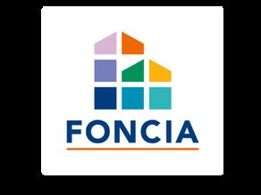 FONCIA Recrute !