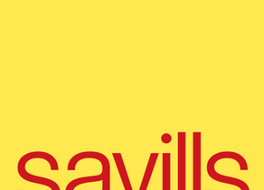 Savills recherche un Analyste Junior.