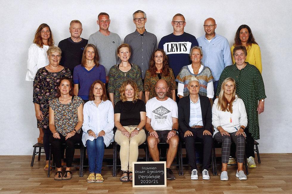 Gruppebillede 2020_2021.jpg