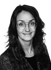 Lise Bommersholdt.jpg