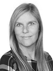 Susanne N. 2019_2020.jpg