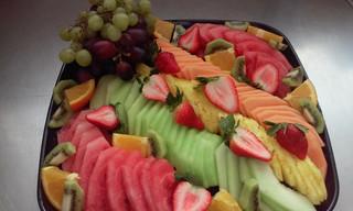 C-Fruit Platter.jpg
