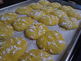 D-Lemon Cookies.jpg