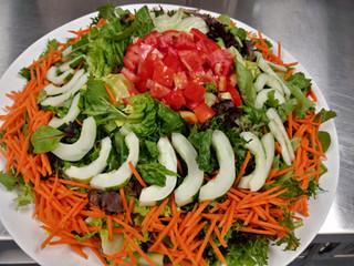 C-Tossed Salad.jpg
