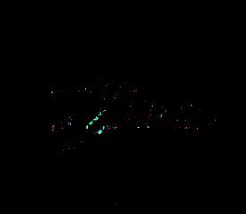 logo kansa filigrane.png