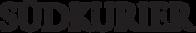 Südkurier_Logo.svg.png