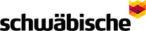 36006_6_logotablet2x_logo-2x.png