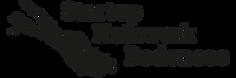 logo-snb-v2-retina-1.png