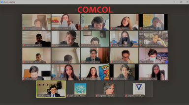 COMCOL.png