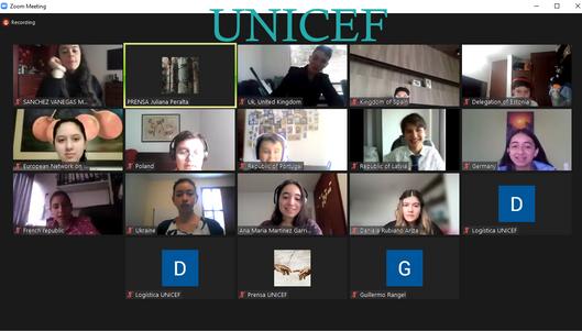 Unicef día 2 dos.png