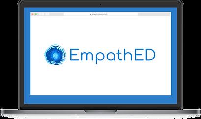 MacBookPro-Empath.png