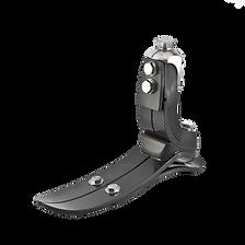trekk-foot-prosthetics