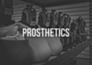 SplashPage_Prosthetics2.jpg