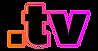 KOAH.tv