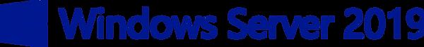 1280px-Windows_Server_2019_logo.svg.png