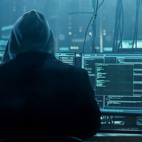 Cyber Segurança e Cyber Guerra