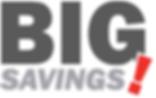 Big Savings.png