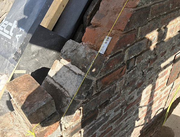 brickwork-skews-masonry-falkirk-1.jpg