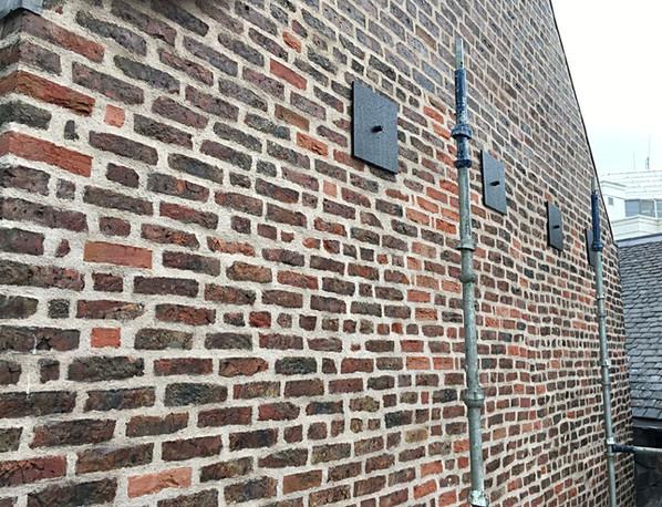 lime-pointing-brickwork-falkirk-3.jpg