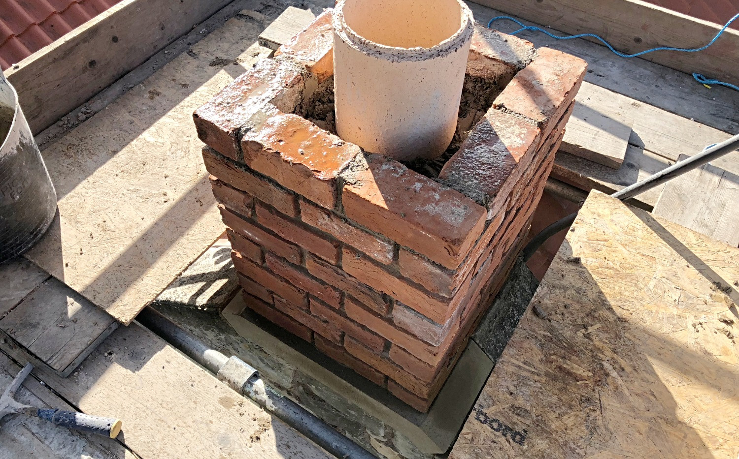 brick-lime-charlestown-chimney-rebuild.j