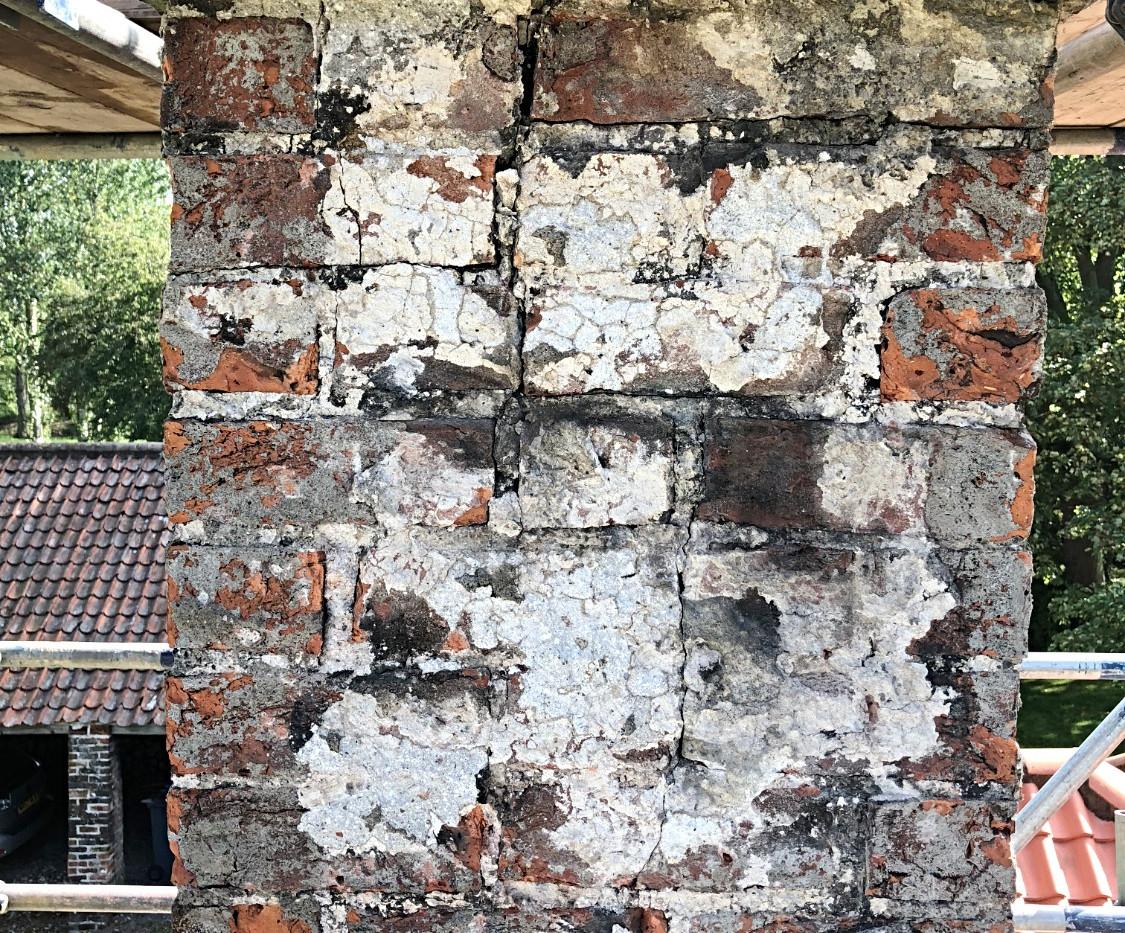brick-lime-charlestown-cracks.jpg