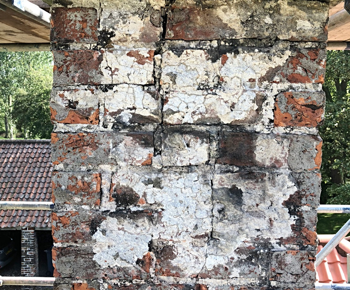 brick-lime-charlestown-cracks.jpg